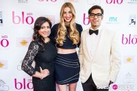 Blo Dupont Grand Opening with Whitney Port #87
