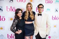Blo Dupont Grand Opening with Whitney Port #88