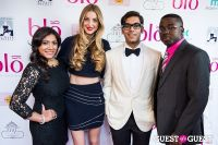 Blo Dupont Grand Opening with Whitney Port #91