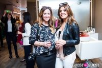 Blo Dupont Grand Opening with Whitney Port #98