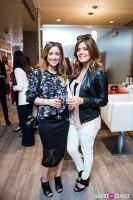 Blo Dupont Grand Opening with Whitney Port #99
