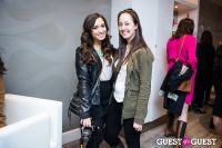 Blo Dupont Grand Opening with Whitney Port #103