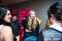 Blo Dupont Grand Opening with Whitney Port #109