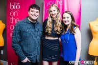 Blo Dupont Grand Opening with Whitney Port #111