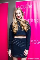 Blo Dupont Grand Opening with Whitney Port #113