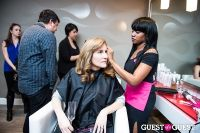 Blo Dupont Grand Opening with Whitney Port #117