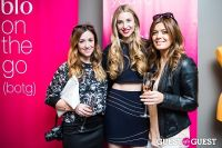 Blo Dupont Grand Opening with Whitney Port #119