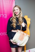 Blo Dupont Grand Opening with Whitney Port #125