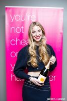 Blo Dupont Grand Opening with Whitney Port #130