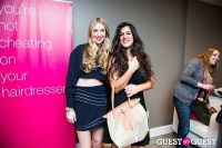 Blo Dupont Grand Opening with Whitney Port #132