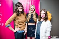 Blo Dupont Grand Opening with Whitney Port #137