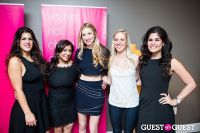 Blo Dupont Grand Opening with Whitney Port #138