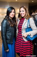 Blo Dupont Grand Opening with Whitney Port #152