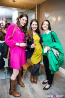 Blo Dupont Grand Opening with Whitney Port #154