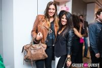 Blo Dupont Grand Opening with Whitney Port #155