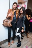 Blo Dupont Grand Opening with Whitney Port #156