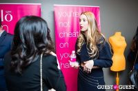 Blo Dupont Grand Opening with Whitney Port #161