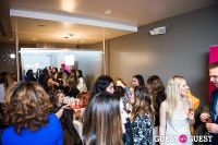 Blo Dupont Grand Opening with Whitney Port #162