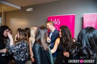 Blo Dupont Grand Opening with Whitney Port #163