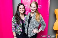 Blo Dupont Grand Opening with Whitney Port #169