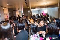 Blo Dupont Grand Opening with Whitney Port #171