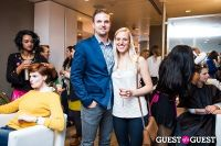 Blo Dupont Grand Opening with Whitney Port #176