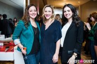Blo Dupont Grand Opening with Whitney Port #179