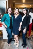 Blo Dupont Grand Opening with Whitney Port #180