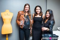 Blo Dupont Grand Opening with Whitney Port #182