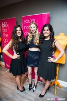 Blo Dupont Grand Opening with Whitney Port #188