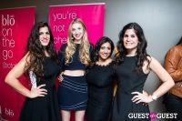 Blo Dupont Grand Opening with Whitney Port #190