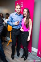 Blo Dupont Grand Opening with Whitney Port #192