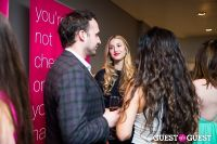 Blo Dupont Grand Opening with Whitney Port #195