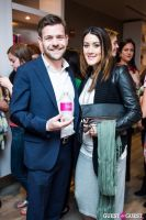 Blo Dupont Grand Opening with Whitney Port #199