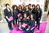 Blo Dupont Grand Opening with Whitney Port #203