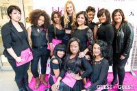 Blo Dupont Grand Opening with Whitney Port #204
