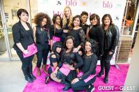 Blo Dupont Grand Opening with Whitney Port #205