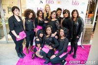 Blo Dupont Grand Opening with Whitney Port #206