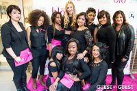 Blo Dupont Grand Opening with Whitney Port #207