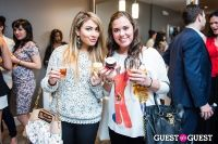 Blo Dupont Grand Opening with Whitney Port #208