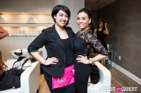 Blo Dupont Grand Opening with Whitney Port #210