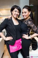 Blo Dupont Grand Opening with Whitney Port #212