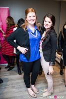 Blo Dupont Grand Opening with Whitney Port #214