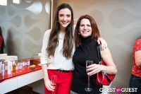 Blo Dupont Grand Opening with Whitney Port #215