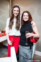 Blo Dupont Grand Opening with Whitney Port #216