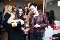 Blo Dupont Grand Opening with Whitney Port #217