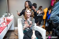 Blo Dupont Grand Opening with Whitney Port #219