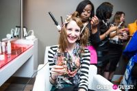 Blo Dupont Grand Opening with Whitney Port #220