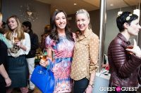 Blo Dupont Grand Opening with Whitney Port #221