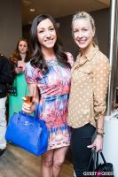 Blo Dupont Grand Opening with Whitney Port #223